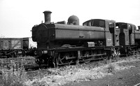 57xx 1964-08-16 Swindon Works-ROneg-1612-474-051