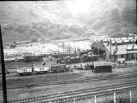 Shed 1950s Aberbeeg-ROneg-1309-341