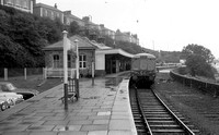 DMU 1966 St Ives-ROneg-1612-488-161