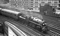 76013 1962 London Waterloo