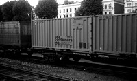 Container wagon 1969-07-08 Kensington Olympia-ROneg-1312-571