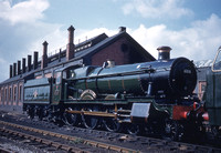 6816 1961-09-24 Swindon Works
