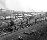 42953 1965-03-11 Wigan Springs Branch