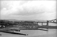 608xx 1965-08-20 Forth Bridge-ROneg-1405-010