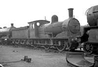 65070 1960-09 Darlington