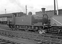 69182 1958-04-06 Glasgow Eastfield shed