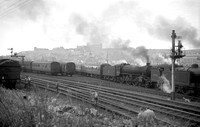 69861 61065 1950s Whitby
