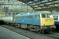 85021 1981-10-21 Liverpool Lime Street