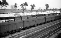 Parcels stock 1960s-ROneg-1706-375